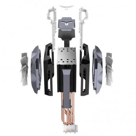 jonsbo-cr-1100-ventola-per-pc-processore-refrigeratore-12-cm-grigio-1-pezzoi-21.jpg