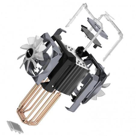 jonsbo-cr-1100-ventola-per-pc-processore-refrigeratore-12-cm-grigio-1-pezzoi-22.jpg