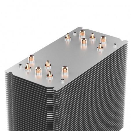 jonsbo-cr-1100-ventola-per-pc-processore-refrigeratore-12-cm-grigio-1-pezzoi-23.jpg