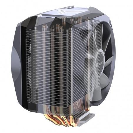 jonsbo-cr-1100-ventola-per-pc-processore-refrigeratore-12-cm-grigio-1-pezzoi-24.jpg