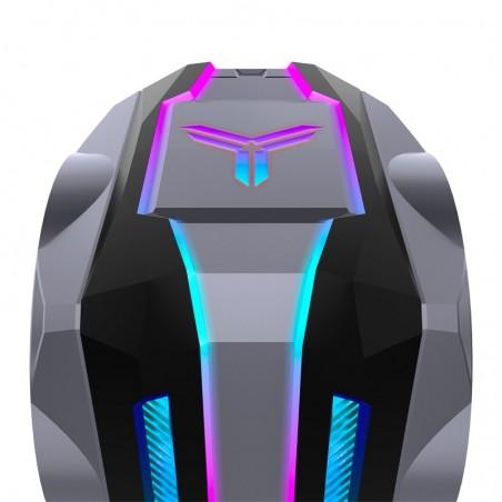 jonsbo-cr-1100-ventola-per-pc-processore-refrigeratore-12-cm-grigio-1-pezzoi-25.jpg