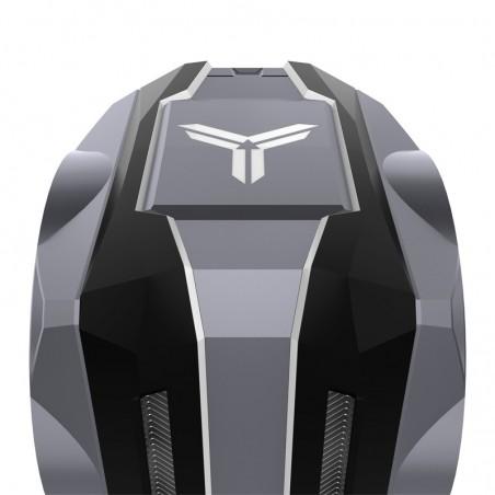 jonsbo-cr-1100-ventola-per-pc-processore-refrigeratore-12-cm-grigio-1-pezzoi-26.jpg