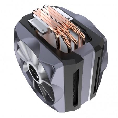 jonsbo-cr-1100-ventola-per-pc-processore-refrigeratore-12-cm-grigio-1-pezzoi-28.jpg