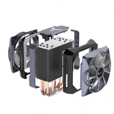 jonsbo-cr-1100-ventola-per-pc-processore-refrigeratore-12-cm-grigio-1-pezzoi-29.jpg