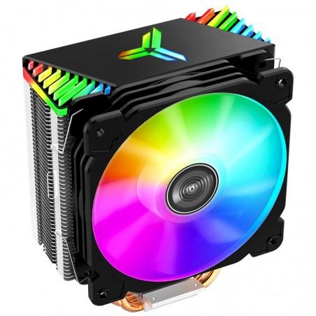 jonsbo-cr-1000-gt-processore-refrigeratore-12-cm-nero-1-pezzoi-1.jpg