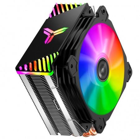 jonsbo-cr-1000-gt-processore-refrigeratore-12-cm-nero-1-pezzoi-2.jpg