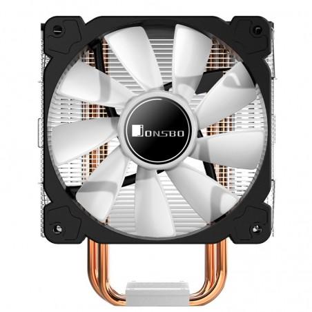jonsbo-cr-1000-gt-processore-refrigeratore-12-cm-nero-1-pezzoi-3.jpg