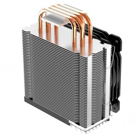 jonsbo-cr-1000-gt-processore-refrigeratore-12-cm-nero-1-pezzoi-4.jpg