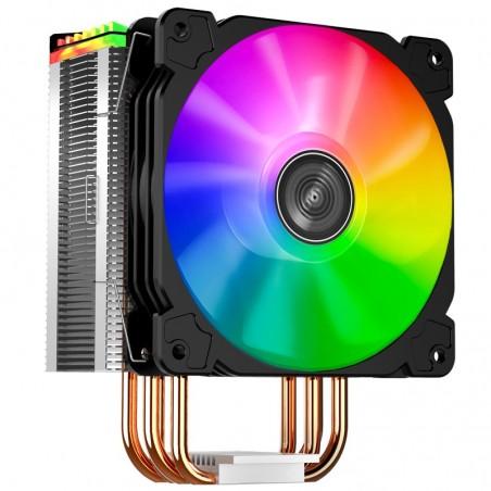jonsbo-cr-1000-gt-processore-refrigeratore-12-cm-nero-1-pezzoi-5.jpg
