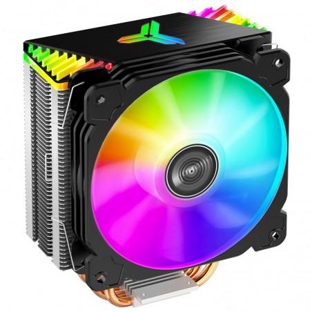 jonsbo-cr-1000-gt-processore-refrigeratore-12-cm-nero-1-pezzoi-7.jpg