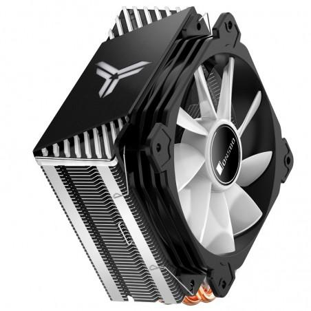 jonsbo-cr-1000-gt-processore-refrigeratore-12-cm-nero-1-pezzoi-8.jpg