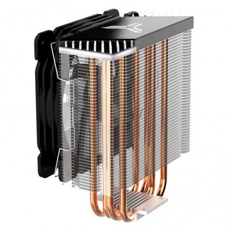 jonsbo-cr-1000-gt-processore-refrigeratore-12-cm-nero-1-pezzoi-9.jpg