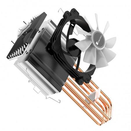 jonsbo-cr-1000-gt-processore-refrigeratore-12-cm-nero-1-pezzoi-10.jpg