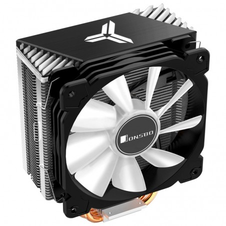 jonsbo-cr-1000-gt-processore-refrigeratore-12-cm-nero-1-pezzoi-11.jpg