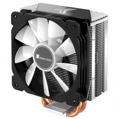 jonsbo-cr-1000-gt-processore-refrigeratore-12-cm-nero-1-pezzoi-12.jpg