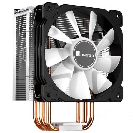 jonsbo-cr-1000-gt-processore-refrigeratore-12-cm-nero-1-pezzoi-14.jpg