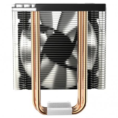 jonsbo-cr-1000-gt-processore-refrigeratore-12-cm-nero-1-pezzoi-15.jpg