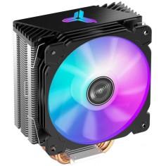 jonsbo-cr-1000-ventola-per-pc-processore-refrigeratore-12-cm-nero-1-pezzoi-1.jpg