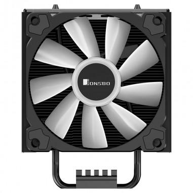 jonsbo-cr-201-ventola-per-pc-processore-refrigeratore-12-cm-1-pezzoi-1.jpg