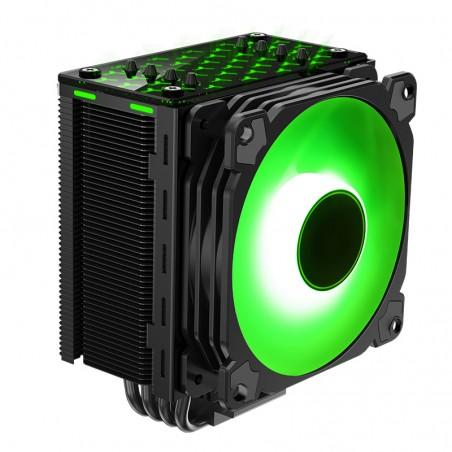 jonsbo-cr-201-ventola-per-pc-processore-refrigeratore-12-cm-1-pezzoi-2.jpg