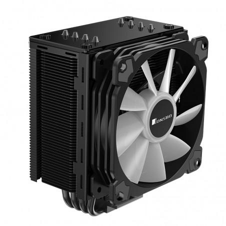 jonsbo-cr-201-ventola-per-pc-processore-refrigeratore-12-cm-1-pezzoi-8.jpg