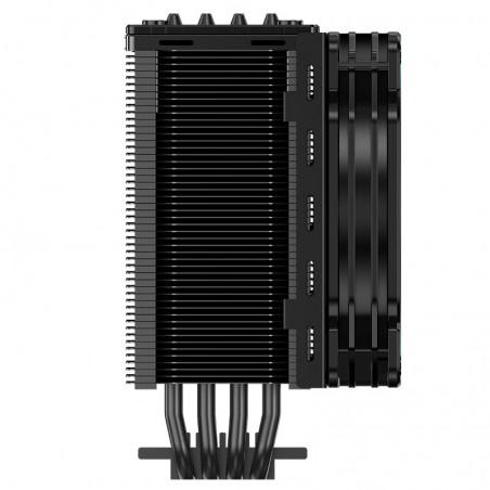 jonsbo-cr-201-ventola-per-pc-processore-refrigeratore-12-cm-1-pezzoi-11.jpg