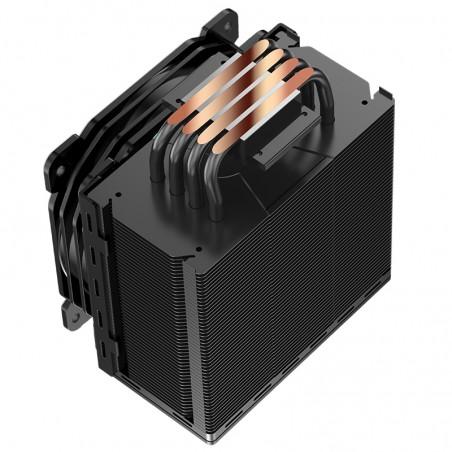 jonsbo-cr-201-ventola-per-pc-processore-refrigeratore-12-cm-1-pezzoi-12.jpg