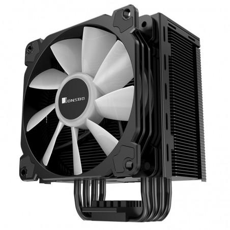 jonsbo-cr-201-ventola-per-pc-processore-refrigeratore-12-cm-1-pezzoi-13.jpg