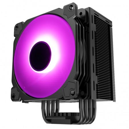 jonsbo-cr-201-ventola-per-pc-processore-refrigeratore-12-cm-1-pezzoi-14.jpg