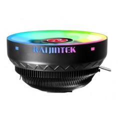 raijintek-juno-pro-rbw-processore-refrigeratore-12-cm-nero-1.jpg