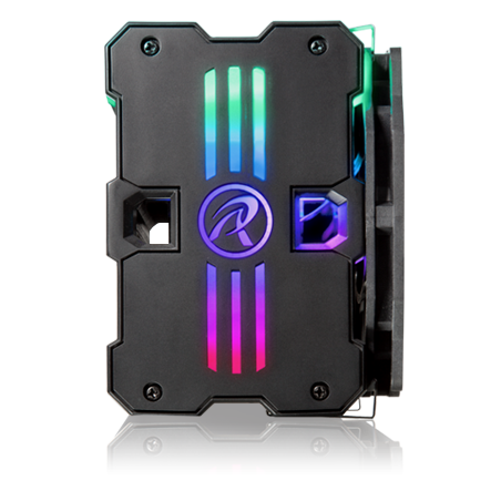 raijintek-mya-rbw-processore-set-refrigerante-12-cm-nero-1-pezzoi-4.jpg