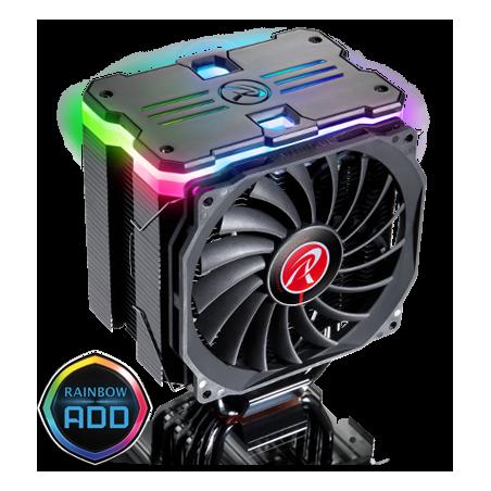 raijintek-mya-rbw-processore-set-refrigerante-12-cm-nero-1-pezzoi-6.jpg