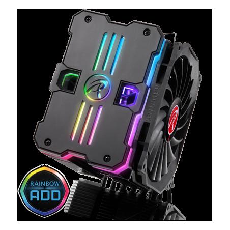 raijintek-mya-rbw-processore-set-refrigerante-12-cm-nero-1-pezzoi-7.jpg