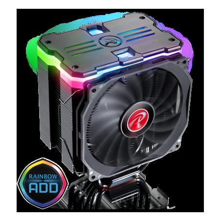 raijintek-mya-rbw-processore-set-refrigerante-12-cm-nero-1-pezzoi-8.jpg