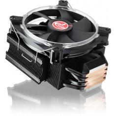 raijintek-leto-rgb-processore-set-refrigerante-12-cm-nero-1-pezzoi-1.jpg