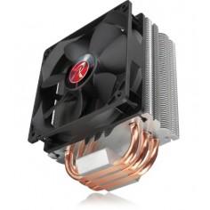 raijintek-themis-processore-refrigeratore-12-cm-nero-rame-metallico-1.jpg