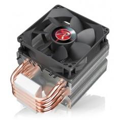 raijintek-aidos-processore-refrigeratore-92-cm-nero-rame-metallico-1.jpg