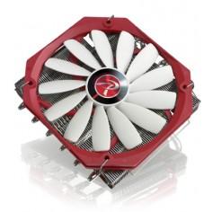 raijintek-pallas-processore-refrigeratore-14-cm-metallico-rosso-1.jpg