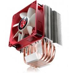 raijintek-aidos-processore-refrigeratore-92-cm-rame-metallico-rosso-1.jpg