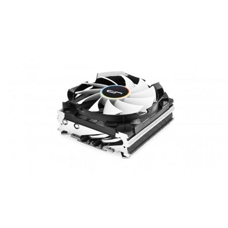 cryorig-cr-c7r-ventola-per-pc-processore-refrigeratore-92-cm-nero-argento-bianco-1.jpg