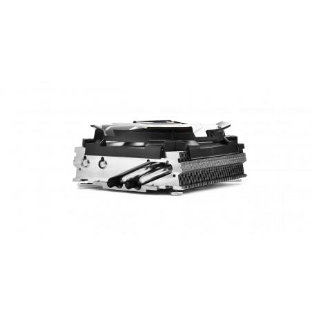 cryorig-cr-c7r-ventola-per-pc-processore-refrigeratore-92-cm-nero-argento-bianco-2.jpg