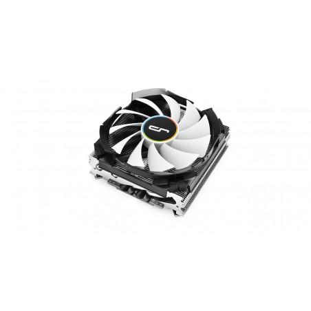 cryorig-cr-c7r-ventola-per-pc-processore-refrigeratore-92-cm-nero-argento-bianco-4.jpg