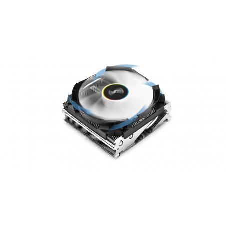 cryorig-cr-c7r-ventola-per-pc-processore-refrigeratore-92-cm-nero-argento-bianco-6.jpg