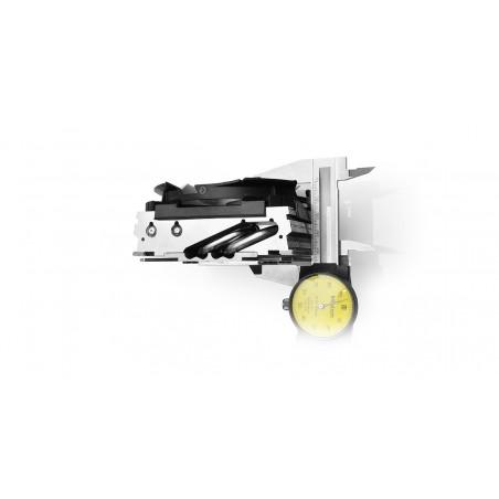 cryorig-cr-c7r-ventola-per-pc-processore-refrigeratore-92-cm-nero-argento-bianco-7.jpg