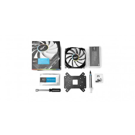cryorig-cr-c7r-ventola-per-pc-processore-refrigeratore-92-cm-nero-argento-bianco-9.jpg