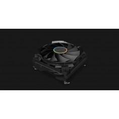 cryorig-c7g-processore-set-refrigerante-92-cm-nero-1-pezzoi-1.jpg