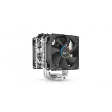 cryorig-m9-plus-processore-set-refrigerante-92-cm-nero-argento-1-pezzoi-1.jpg