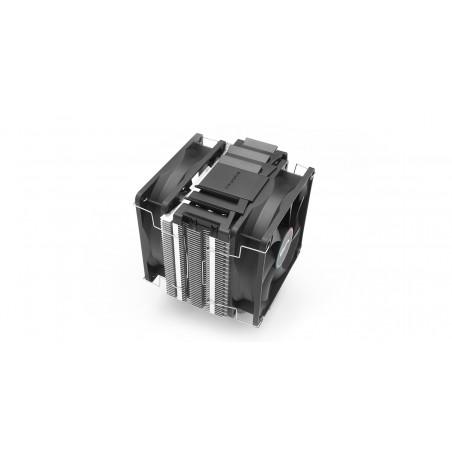cryorig-m9-plus-processore-set-refrigerante-92-cm-nero-argento-1-pezzoi-3.jpg