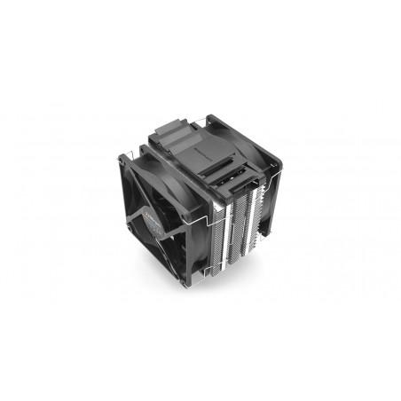 cryorig-m9-plus-processore-set-refrigerante-92-cm-nero-argento-1-pezzoi-4.jpg