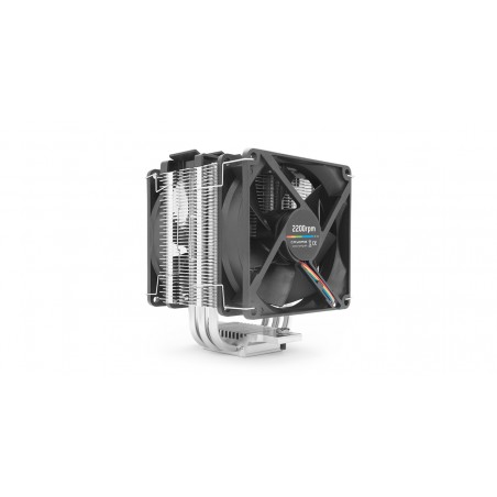 cryorig-m9-plus-processore-set-refrigerante-92-cm-nero-argento-1-pezzoi-6.jpg
